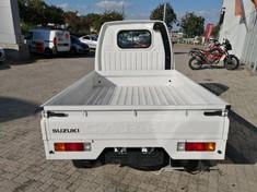 2020 Suzuki Super Carry 1.2i PU SC Mpumalanga Nelspruit_3