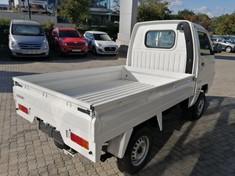 2020 Suzuki Super Carry 1.2i PU SC Mpumalanga Nelspruit_4
