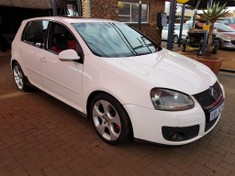 Volkswagen Golf Gti 2 0 Tfsi For Sale In Gauteng New And Used
