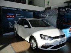 2020 Volkswagen Polo GP 1.4 Comfortline North West Province