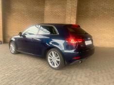 2017 Audi A3 1.0 TFSI STRONIC Gauteng Johannesburg_2