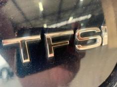 2017 Audi A3 1.0 TFSI STRONIC Gauteng Johannesburg_3