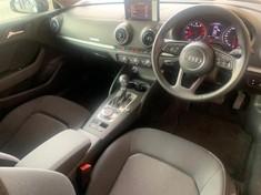 2017 Audi A3 1.0 TFSI STRONIC Gauteng Johannesburg_4