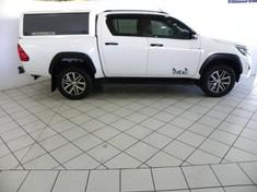 2019 Toyota Hilux 2.8 GD-6 RB Auto Raider Double Cab Bakkie Gauteng Springs_3