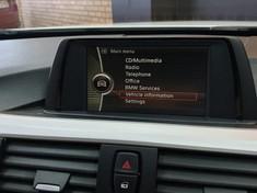 2012 BMW 3 Series 320i  At f30  Mpumalanga Middelburg_4