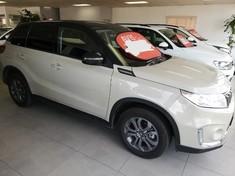2019 Suzuki Vitara 1.6 GL+ Auto Western Cape