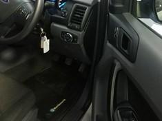 2017 Ford Ranger 2.2TDCi XL Double Cab Bakkie Kwazulu Natal Pietermaritzburg_1