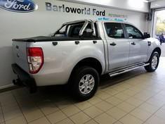 2017 Ford Ranger 2.2TDCi XL Double Cab Bakkie Kwazulu Natal Pietermaritzburg_2