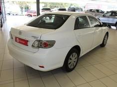 2019 Toyota Corolla Quest 1.6 Western Cape Stellenbosch_3