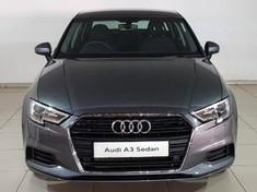2020 Audi A3 1.4T FSI S-Tronic Western Cape Cape Town_0