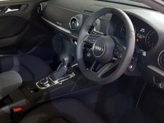 2020 Audi A3 1.4T FSI S-Tronic Western Cape Cape Town_1