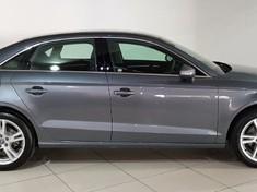 2020 Audi A3 1.4T FSI S-Tronic Western Cape Cape Town_2