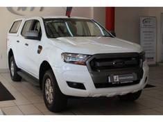 2016 Ford Ranger 2.2TDCi XLS 4X4 Double Cab Bakkie Mpumalanga