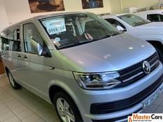 2019 Volkswagen Kombi T6 Kombi 2.0 BiTDi Trendline Plus DSG 132KW Western Cape Cape Town_0