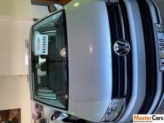 2019 Volkswagen Kombi T6 Kombi 2.0 BiTDi Trendline Plus DSG 132KW Western Cape Cape Town_1