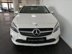 2016 Mercedes-Benz A-Class A 200 Urban Auto Gauteng Sandton_1