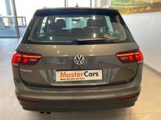 2019 Volkswagen Tiguan 1.4 TSI Trendline DSG 110KW Gauteng Johannesburg_2