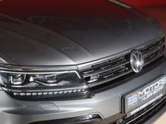 2017 Volkswagen Tiguan 2.0 TSI Highline 4MOT DSG North West Province Klerksdorp_4
