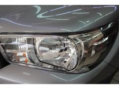 2020 Toyota Hilux 2.4 GD-6 SRX 4X4 Single Cab Bakkie Mpumalanga Barberton_4