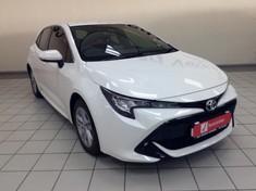 2020 Toyota Corolla 1.2T XS CVT (5-Door) Limpopo