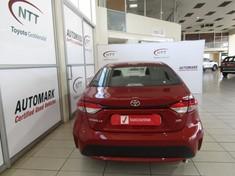 2020 Toyota Corolla 1.8 XS CVT Limpopo Groblersdal_4