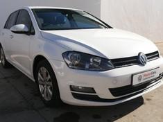 2015 Volkswagen Golf Vii 1.4 Tsi Comfortline  Western Cape