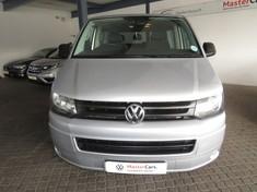2013 Volkswagen Kombi 2.0 Tdi 75kw Base  Western Cape Stellenbosch_1