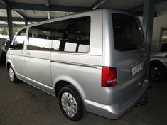 2013 Volkswagen Kombi 2.0 Tdi 75kw Base  Western Cape Stellenbosch_3