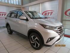 2020 Toyota Rush 1.5 Auto Mpumalanga