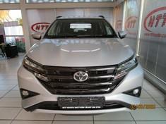 2020 Toyota Rush 1.5 Auto Mpumalanga Hazyview_1