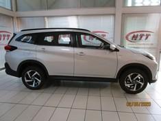 2020 Toyota Rush 1.5 Auto Mpumalanga Hazyview_2