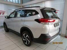 2020 Toyota Rush 1.5 Auto Mpumalanga Hazyview_3