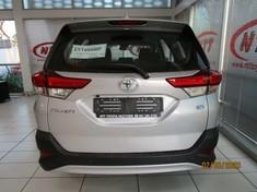 2020 Toyota Rush 1.5 Auto Mpumalanga Hazyview_4
