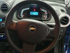 2017 Chevrolet Corsa Utility 1.4 Ac Pu Sc  North West Province Klerksdorp_1