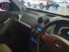 2017 Chevrolet Corsa Utility 1.4 Ac Pu Sc  North West Province Klerksdorp_2