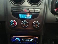 2017 Chevrolet Corsa Utility 1.4 Ac Pu Sc  North West Province Klerksdorp_3