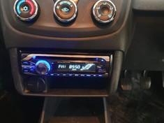 2017 Chevrolet Corsa Utility 1.4 Ac Pu Sc  North West Province Klerksdorp_4