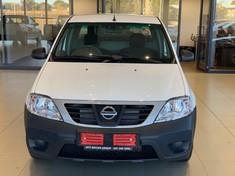 2020 Nissan NP200 1.6  Pu Sc  Kwazulu Natal Newcastle_1