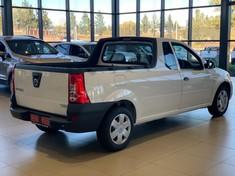 2020 Nissan NP200 1.6  Pu Sc  Kwazulu Natal Newcastle_2
