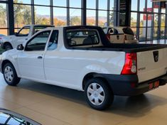 2020 Nissan NP200 1.6  Pu Sc  Kwazulu Natal Newcastle_4