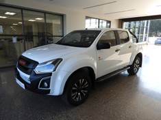 2020 Isuzu D-MAX 250 HO X-Rider Auto Double Cab Bakkie Limpopo Tzaneen_2