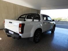 2020 Isuzu D-MAX 250 HO X-Rider Auto Double Cab Bakkie Limpopo Tzaneen_4