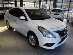 2017 Nissan Almera 1.5 Acenta Free State
