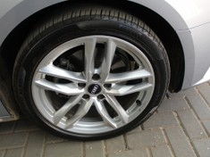 2019 Audi A4 1.4T FSI S Tronic Northern Cape Kimberley_3