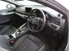 2019 Audi A4 1.4T FSI S Tronic Northern Cape Kimberley_4