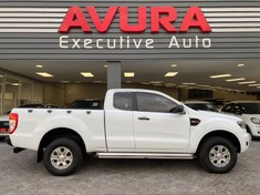 2016 Ford Ranger 2.2TDCi XL Auto Bakkiie SUP/CAB North West Province