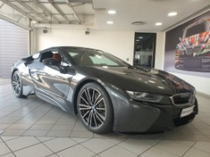 2020 BMW i8 Roadster Western Cape Tygervalley_1