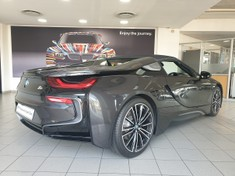2020 BMW i8 Roadster Western Cape Tygervalley_3