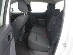 2017 Mazda BT-50 2.2TDi SLX Double Cab Bakkie Gauteng Pretoria_3