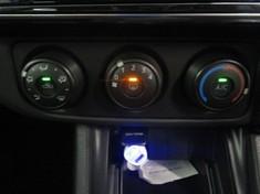 2020 Toyota Corolla Quest 1.8 Gauteng Pretoria_2